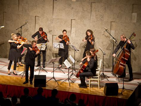 chambre orchestra sf chamber orchestra the sound of san mateo