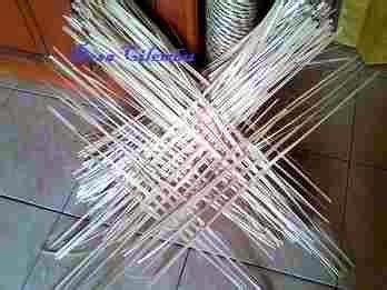 membuat telur asin pdf kemasan dari bambu lucu desa cilembu