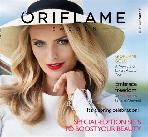 Buy 1 Get 1 Eclat Parfume Oriflame oriflame catalogue 6 uk ireland 2015 buy at http