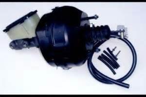 Powermaster Brake System Parts Powermaster Brake Problems Autos Post