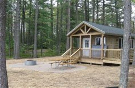 Tahquamenon Falls State Park Cabins by Pin By Best Myers On Places To Visit In Michigan