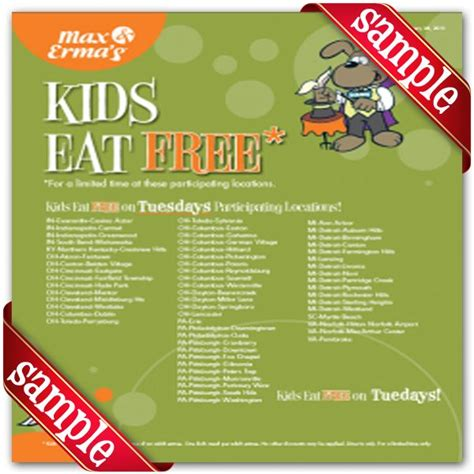 zyrtec printable coupon april 2015 17 best images about coupons online 2015 2016 on pinterest
