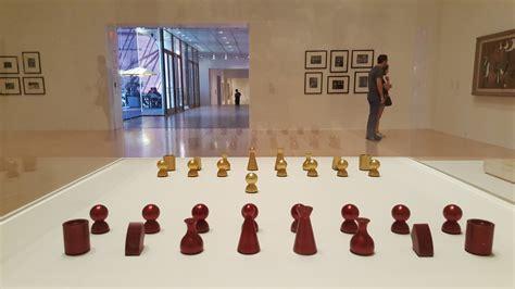 man ray chess man ray chess set 187 eppsnet notes from the golden orange