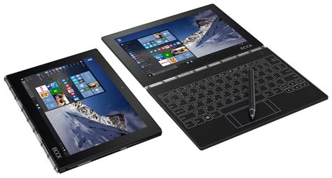 supporting windows 10 books lenovo s distinctive new book notebook available to