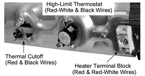 whirlpool duet heating element wiring diagram get free