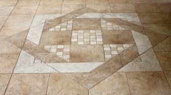 Kitchen Tile Pattern Ideas Floor Tile Design Pattern Modern House Kitchen Designs