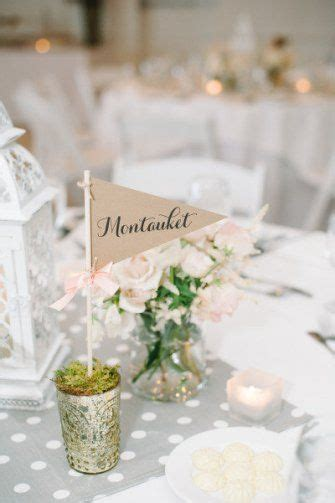 17 best ideas about table names on wedding table names wedding table themes and