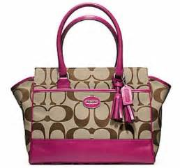 82 coach clutches wallets coach pink n brown coach purse amazing places coaches coach purses and purses