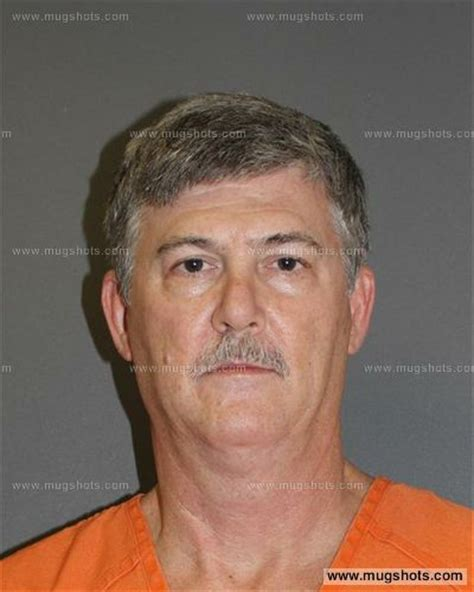 Pender County Arrest Records David Pender Mugshot David Pender Arrest Volusia County Fl