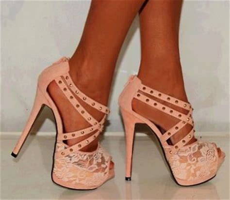 colored heels colored heels shoes heels and