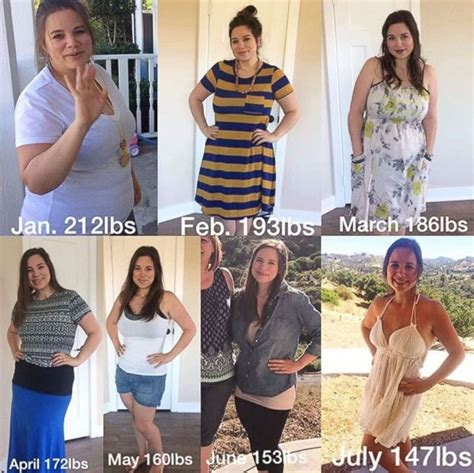 weight loss 80 pounds credits instant pot with helping nearly 80 pound