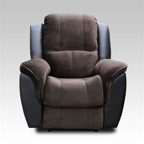recliner massager ac pacific massage recliner reviews wayfair