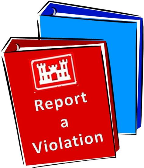 Equipment violations ? Legal Help Lawyers