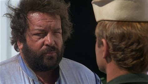 bid spencer bud spencer le pi 249 divertenti in coppia con terence