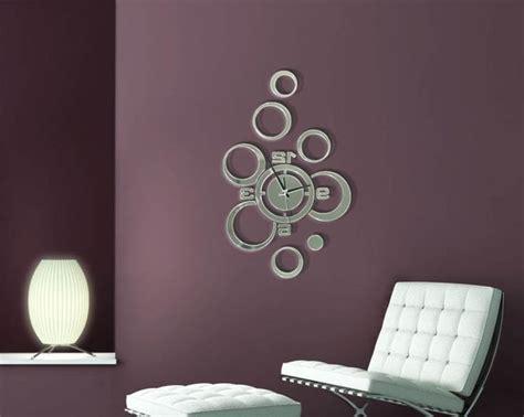 moderne wanduhren wohnzimmer the 25 best ideas about wanduhren wohnzimmer on