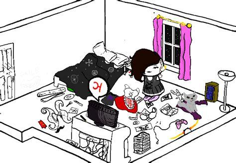 homestuck chat rooms homestuck room by plinky799 on deviantart