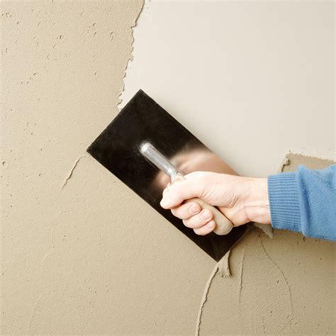 Haftputz Innen Und Au 223 Enputze Produkte Mauern