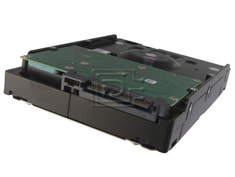 Seagate Disk Image seagate st32000644ns sata disks drives