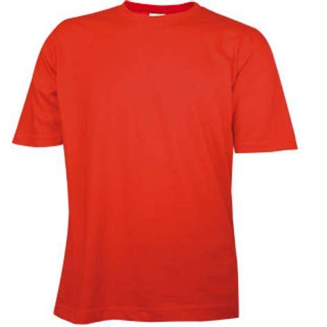 Shirts Bestellen Hier Kunt U Goedkope Donkerblauwe Kinder T Shirts