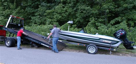 tow boat us service area boat trailer rescue 24x7 madrid towing 505 248