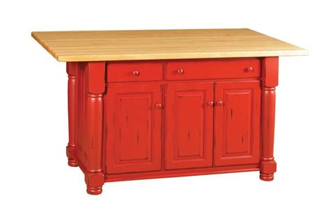 Handmade Furniture Pa - amish furniture lancaster pa country home furniture