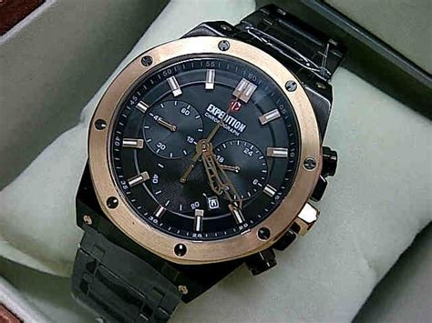 expedition e 6620 m blrg jam tangan model terbaru di tahun 2014 toko brand