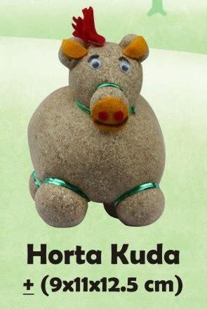 Boneka Kera Go Kong Launik pabrik boneka horta dan potty grosir termurah toko kantor pusat bogor