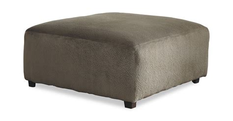 cocktail ottoman square coach square cocktail ottoman dock86