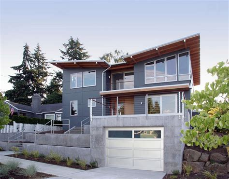 contemporary housing the 10 most common causes of roof leaks freshome com