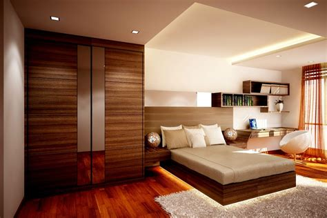 wallpaper for walls in nagpur wallpaper for home walls in ahmedabad wallpaper home