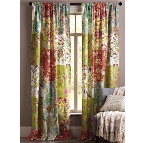 peir one curtains curtains pier one creative spaces pinterest