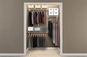 Closetmaid Closet Design X