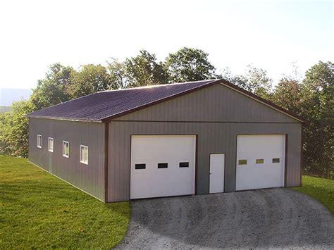40 x 60 pole barn home designs barn with apartment plans kiwitea shed jpg small barn house pole barn kits 30x40 joy studio design gallery best design