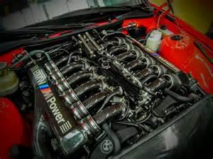 V12 Engine Bmw V12 Engine Specifications Autos Post
