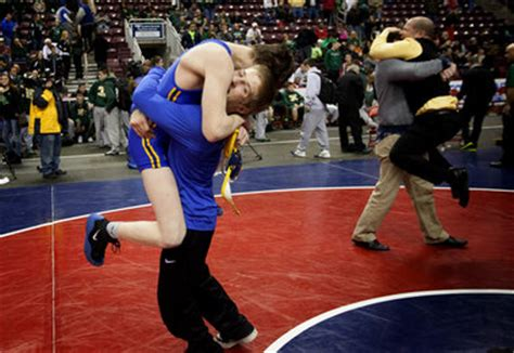 wrestling chatrooms 2014 piaa team wrestling tournament chat day 1 follow