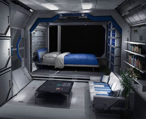 spaceship bedroom 12 best my future bedroom images on pinterest future
