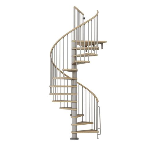 dolle rome balcony railings continuous pack 68371 the