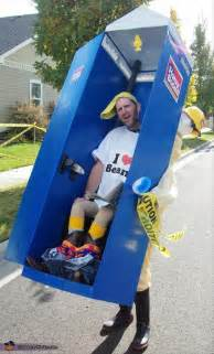 Funny Male Halloween Costumes Halloween Costume Ideas 25 Dump A Day