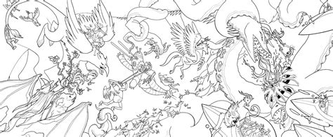 outer space coloring pages for adults coloring pages