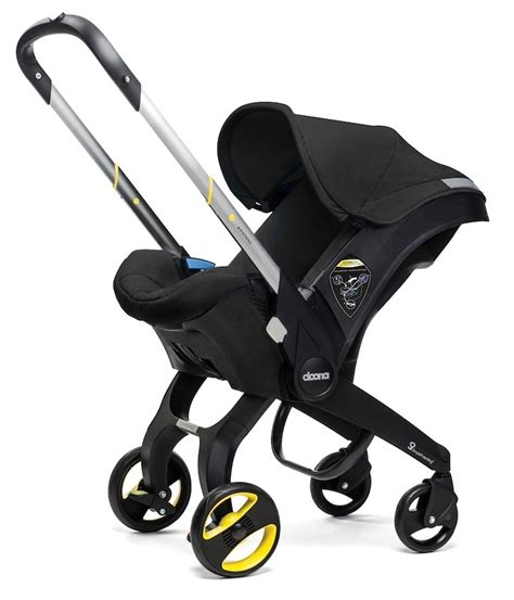 car seat and stroller doona car seat stroller all new review
