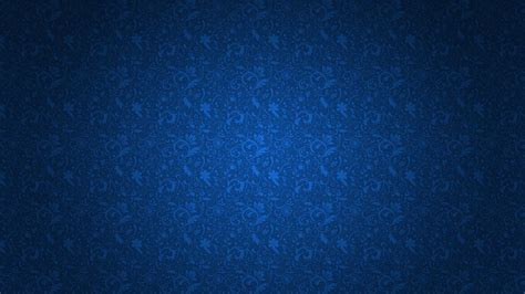 blue pattern background blue pattern wallpaper 752324