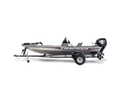 boat dealers new bern nc tracker boats pro 160 bass boats new in new bern nc us