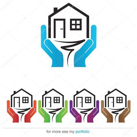 u vector logos brand logo company logo 회사 기업 로고 디자인 벡터 집 나무 스톡 벡터 169 gudo 12652078