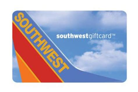 disney on a budget work that albertsons gift card promo - Do Southwest Gift Cards Expire