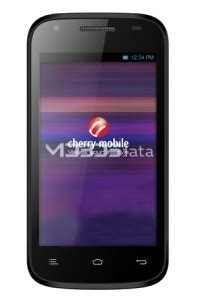 themes for cherry mobile ruby cherry mobile ruby specs mobosdata com