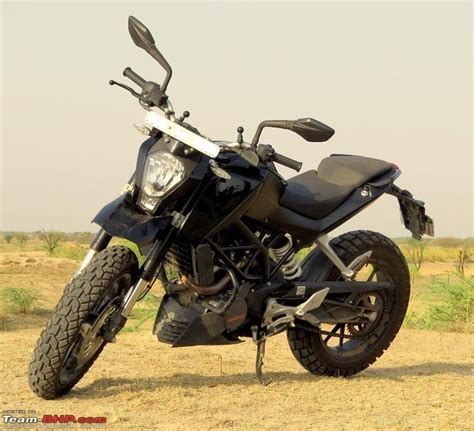 Ktm Duke 390 On Road Price In Bangalore The Ktm Duke 390 Ownership Experience Thread Page 9