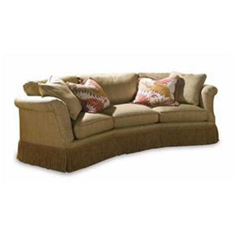 sherrill traditional back swivel chair ottoman