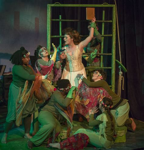 stagecoach performing arts acting singing and theatre nightblue performing arts presents tarzan a stage musical