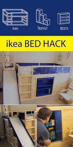 kinderbett unten schlafen oben spielen oben schlafen unten spielen oder am schreibtisch arbeiten