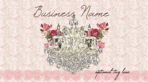 Shabby Lane Shops Web Design Marketing Materials Sale Chic Website Templates